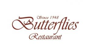 BUTTERFLIES RESTAURANT
