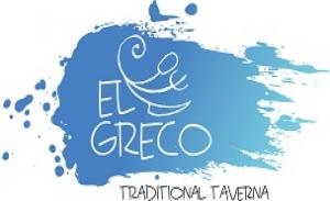 EL GRECO TRADITIONAL TAVERNA